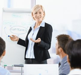 Educational Consulting & Workshops